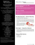 Temecula today - Temecula Valley Chamber of Commerce - Page 3