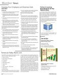 Temecula today - Temecula Valley Chamber of Commerce - Page 4