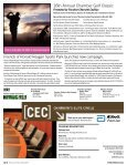 Temecula today - Temecula Valley Chamber of Commerce - Page 6