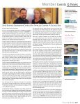 Temecula today - Temecula Valley Chamber of Commerce - Page 7