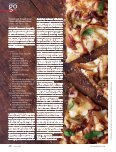 What's NeW oN PlaNet Pizza - Garagiste - Page 3