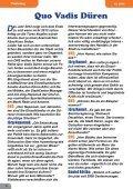 Energiesparen live erleben! ENERGIESPAR - DNS-TV - Page 4