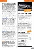 Energiesparen live erleben! ENERGIESPAR - DNS-TV - Page 7