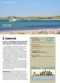Limnos - Surf & Action Company - Seite 3