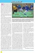 historia - teknik - haastatteluja - historiaa - Vifk - Page 2