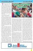historia - teknik - haastatteluja - historiaa - Vifk - Page 3