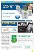 historia - teknik - haastatteluja - historiaa - Vifk - Page 5