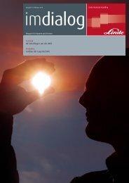 Technik Im Solarflieger um die Welt Produkte Ausbau der ...