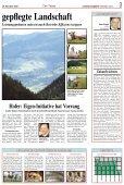 Landwirtschaftliche MITTEILUNGEN - Landwirtschaftskammer Kärnten - Page 3