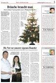 Landwirtschaftliche MITTEILUNGEN - Landwirtschaftskammer Kärnten - Page 5