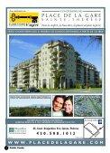projecteurs - e-List Canada - Page 6