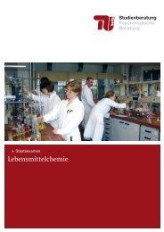 PDF, 2,5 MB - Allgemeine Studienberatung an der TU-Berlin
