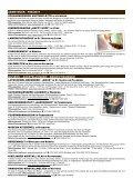 BADEVERGNÜGEN – WELLNESS – ERHOLUNG ... - Pillerseetal - Page 2