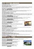 BADEVERGNÜGEN – WELLNESS – ERHOLUNG ... - Pillerseetal - Page 3