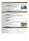 BADEVERGNÜGEN – WELLNESS – ERHOLUNG ... - Pillerseetal - Page 4