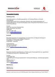 download (47k) - Migration-online