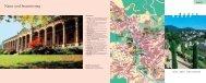 Deutsch (4,0 MB) - Baden-Baden