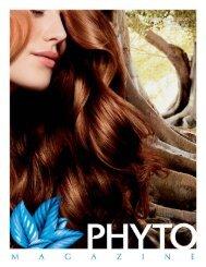 Ales 1 12p - Phyto