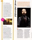 Chicago :: September 2011 - RCBEAUTY - Page 2