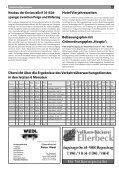 Juni · 150 / 2010 Mitteilungsblatt - Pentling aktuell - Seite 4