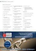 Geschlossene Immobilienfonds - WMD Brokerchannel - Seite 4