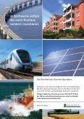 Geschlossene Immobilienfonds - WMD Brokerchannel - Seite 5