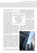 Geschlossene Immobilienfonds - WMD Brokerchannel - Seite 7