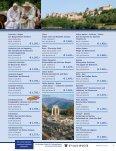 und seekreuzfahrten 2012 - Biblische Reisen - Seite 5