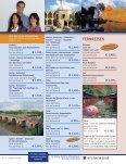 und seekreuzfahrten 2012 - Biblische Reisen - Seite 6