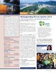 und seekreuzfahrten 2012 - Biblische Reisen - Seite 7