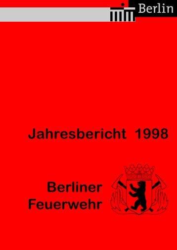 Erholungs- und Freizeitwerk Berliner Feuerwehr eV