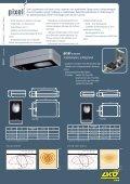 pixel - LKD Licht - Seite 2
