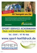 Heft 8 - SV Lipsia 93 Leipzig-Eutritzsch - Seite 6