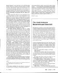 Executive Intelligence Review - Page 7