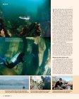 Barakuda Reiseangebote 2012 - Unterwasser - Seite 3