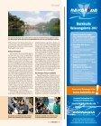 Barakuda Reiseangebote 2012 - Unterwasser - Seite 4