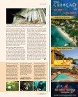 Barakuda Reiseangebote 2012 - Unterwasser - Seite 6