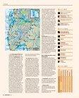 Barakuda Reiseangebote 2012 - Unterwasser - Seite 7