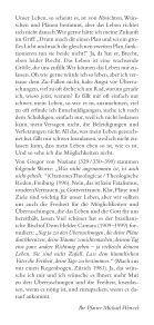 Der Gute Hirte Juli/August 2010 - Evangelische Kirchengemeinde ... - Seite 3