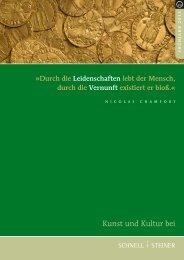 DiE MACht DER tOGA - Verlag Schnell und Steiner