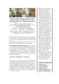 Bestandskatalog japanischer Kulturgüter in Deutschland 2 - Seite 2