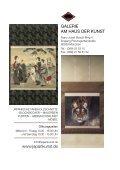 Bestandskatalog japanischer Kulturgüter in Deutschland 2 - Seite 3