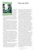 Mediadaten - verFilzt Und zugenäht - Seite 3