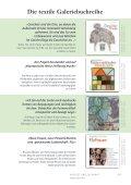Mediadaten - verFilzt Und zugenäht - Seite 7
