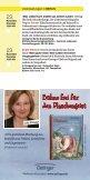Jesper Lier ist ein chaotischer Held in einer ... - Atelier Lehmann - Seite 7