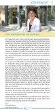 Veranstaltungsprogramm 2013 - Gemeinde Krailling - Seite 3