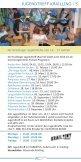 Veranstaltungsprogramm 2013 - Gemeinde Krailling - Seite 5