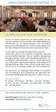 Veranstaltungsprogramm 2013 - Gemeinde Krailling - Seite 7