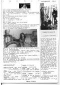 Cabeza Cuadra - PopNoise - Page 2