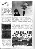 Cabeza Cuadra - PopNoise - Page 6